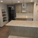 Photo by Willet Construction, Inc.. Basement Finish - thumbnail