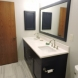 Photo by Willet Construction, Inc.. Hall & Master Bath - thumbnail