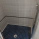 Photo by Willet Construction, Inc.. Master Bath Remodel - thumbnail