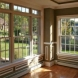 Photo by Nu Vu Builders, Inc. Nu Vu Completed Projects - thumbnail