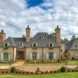 Photo by Gabriel Builders. Handcrafted Homes - thumbnail