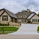 Photo by Celtic Custom Homes. Parade of Homes 2019 - thumbnail