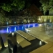 Photo by Pool Environments. Contemporary II Pool - thumbnail