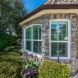 Photo by NewSouth Window Solutions. Kingsridge Circle - thumbnail