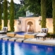 Photo by Pool Environments. Elegant Pool & Spa - thumbnail