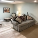 Photo by Fiderio & Sons. Basement Remodeling  - thumbnail