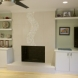 Photo by Wood Wise Design & Remodeling Inc.. Project I - thumbnail