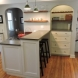 Photo by Willet Construction, Inc.. Kitchen Refresh - thumbnail
