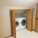 Photo by Willet Construction, Inc.. Kitchen and Master Closet/Laundry - thumbnail