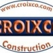 Photo by Croixco Construction. Croixco Work - thumbnail