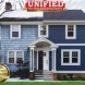 Photo by Unified Window Systems Inc. . Home Remodeling - thumbnail