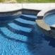 Photo by River Pools. River Pools - thumbnail