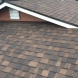 Photo by Guardian Roofing.  - thumbnail