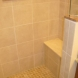 Photo by Bailey Remodeling & Construction, LLC. Project - Bergmeister Master Bathroom - thumbnail