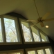 Photo by Bailey Remodeling & Construction, LLC. Project - Davisson Addition - thumbnail