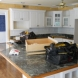 Photo by Bailey Remodeling & Construction, LLC. Project - Ehrhard Kitchen - thumbnail
