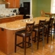 Photo by Bailey Remodeling & Construction, LLC. Project - Gaines - thumbnail