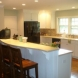 Photo by Bailey Remodeling & Construction, LLC. Project - Hook III Kitchen - thumbnail