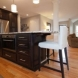 Photo by Bailey Remodeling & Construction, LLC. Project - Ramser Whole House - thumbnail