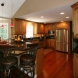 Photo by Boardwalk North. Kitchen Renovation - thumbnail