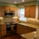 Photo by Bailey Remodeling & Construction, LLC. Project - Weinberg Kitchen - thumbnail