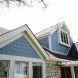 Photo by AC Roofing and Siding.  - thumbnail