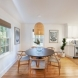 Photo by Pat Scales Remodeling. Bexley Kitchen Remodel - thumbnail