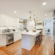 Photo by Pat Scales Remodeling.  - thumbnail