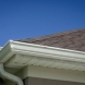 Photo by Roofing & Restoration Services of America - St Louis. Roofing - thumbnail