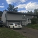 Photo by Colorado Siding Repair. Uploaded from GQ iPhone App - thumbnail