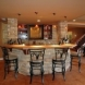 Photo by Aspen Basement Company. Aspen Basement Company - Wet Bar photos - thumbnail