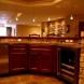 Photo by Aspen Basement Company. Aspen Basement Company - Wet Bar photos - thumbnail