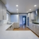 Photo by Valley Home Builders. Kitchens - thumbnail