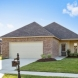 Photo by Level Homes. Level Homes - Exterior Photos - thumbnail