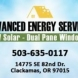 Photo by Advanced Energy Services. Advanced Energy Services - thumbnail