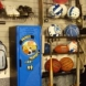 Photo by Your Remodeling Guys. Garage Organization - thumbnail