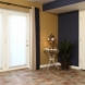 Photo by Your Remodeling Guys. Basement Remodeling - thumbnail