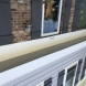 Photo by Colorado Siding Repair.  - thumbnail