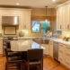Photo by Philbin Construction & Remodeling Co.. Kitchen Remodel - thumbnail