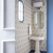 Photo by SEA Construction Inc.. Latest Kitchen & Bathroom Projects - thumbnail