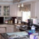 Photo by Your Remodeling Guys. Kitchen Refacing - thumbnail