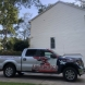 Photo by Eagle Watch Roofing, Inc..  - thumbnail