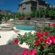 Photo by Hilltop Pools and Spas, Inc. Hilltop Pools - thumbnail