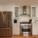 Photo by Thompson Remodeling Inc..  - thumbnail