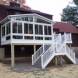 Photo by CKH Industries. CKH Sunroom Projects - thumbnail