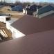 Photo by ABC Seamless - Fargo. Seamless Roofing - thumbnail