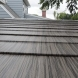 Photo by ABC Seamless - Fargo. Seamless Roofing - thumbnail