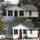 Photo by Alpha Omega Construction Group - Greenville. Before/After - thumbnail