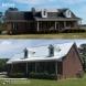 Photo by Alpha Omega Construction Group - Savannah. Before/After - thumbnail