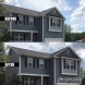 Photo by Alpha Omega Construction Group - Savannah. Before/After - thumbnail